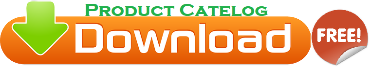 Download Product Catelog