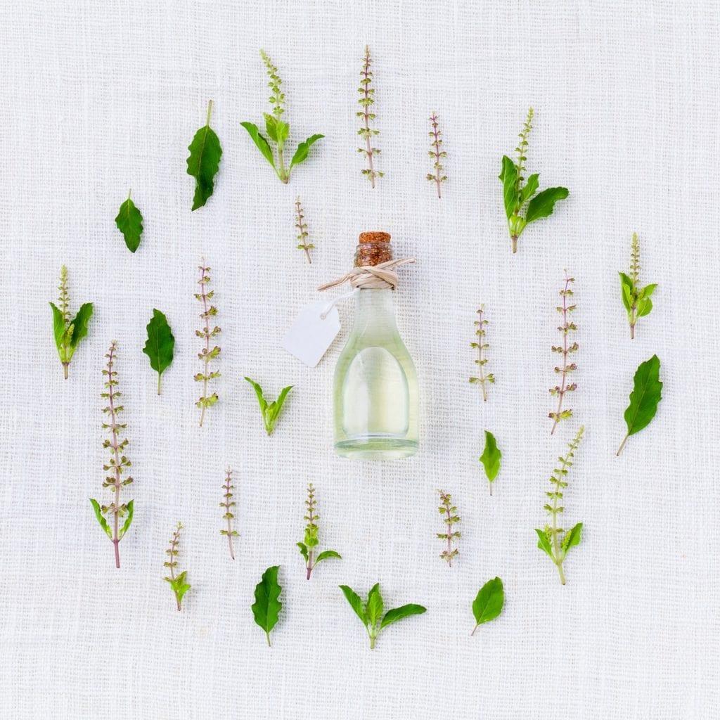 Male Potency, ED में कल्पामृत प्रॉडक्ट – Kalpamrit Products