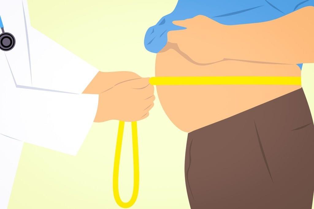 Weight Loss में कल्पामृत प्रॉडक्ट – Kalpamrit Products